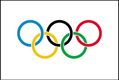 Politics and the olympics essay